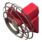 Wall Fan (Red) NH Icon.png