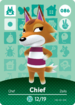 086 Chief amiibo card NA.png