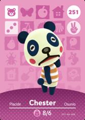 251 Chester amiibo card NA.png