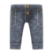 Acid-Washed Jeans (Black) NH Icon.png