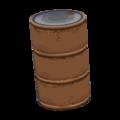 Brown Drum CF Model.png
