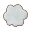 Fluffy Rug PC Icon.png