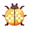 Golden Bloomer Bug PC Icon.png