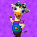 Gracie Play Nintendo Icon.png