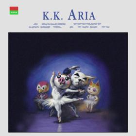K.K. Aria NH Texture.png