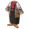 Modern Hakama PC Icon.png