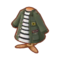 Olive Patch Jacket PC Icon.png