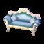 Princess Sofa NL Model.png