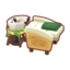 Salon Shampoo Chair PC Icon.png