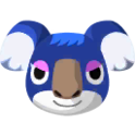 Yuka's Pocket Camp icon