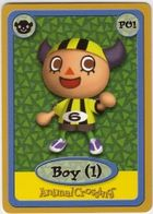 Animal Crossing-e 2-P01 (Boy (1)).jpg
