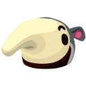 Antonio's Pocket Camp icon