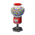Candy Machine NL Model.png