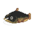 Catfish PG Field Sprite Upscaled.png