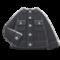 Denim Jacket (Black) NH Icon.png