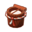 Fancy Mochi Pestle PC Icon.png
