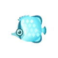 Icy Butterfly Fish PC Icon.png