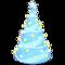 Illuminated Tree (Blue) NH Icon.png