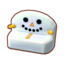 Snowman Sofa PC Icon.png