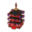 Three-Storied Pagoda PC Icon.png