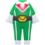 Zap Suit (Green) NH Icon.png