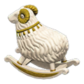 Aries Rocking Chair NH Icon.png