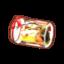 Autumn Fairy Jar PC Icon.png