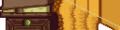 DnM Villager House Texture Unused 7.png