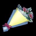 Flower Bouquet CF Model.png