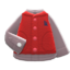Fuzzy Vest (Red) NH Icon.png