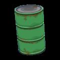 Green Drum CF Model.png