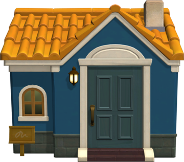 House of Axel NH Model.png