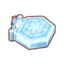 Ice Bed PC Icon.png