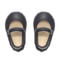 Mary Janes (Black) NH Icon.png