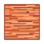 Modern Wood Flooring PC Icon.png