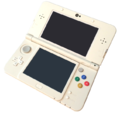 New3DS.png