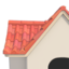 Pink Curved Shingles NH Icon.png