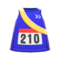 Relay Tank (Blue) NH Icon.png