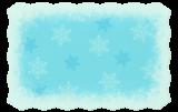 Snowflake Card NH.png