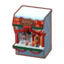 Toy Day Treat Counter PC Icon.png