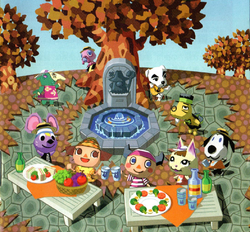 Wishing Well DnMe+ Artwork.png