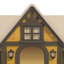 Yellow Common Exterior NH Icon.png
