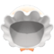Baby's Hat (Baby Orange) NH Icon.png