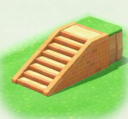Brick Staircase NH Icon.png