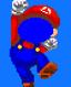 Design Mario Standee.png
