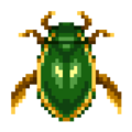 Diving Beetle DnMe+ Sprite Upscaled.png