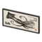 Fish Print (Squid) NH Icon.png