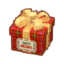 Giant Holiday Gift Box PC Icon.png