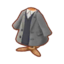 Gray Sport Jacket PC Icon.png