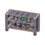 Medicine Chest PC Icon.png